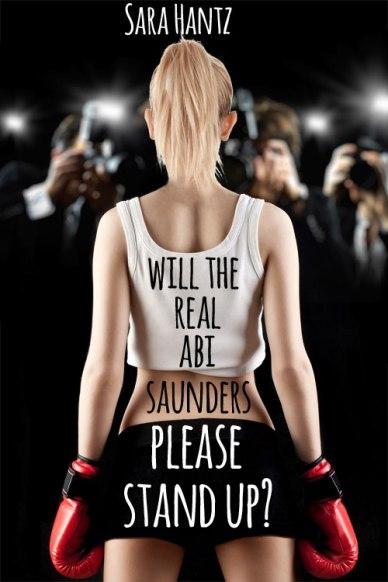 Abi-Saunders