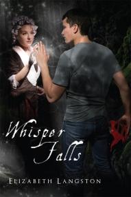 BethWhisper_Falls