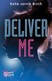 DeliverMe