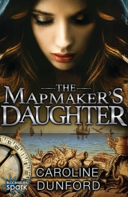 MapMakersDaughter
