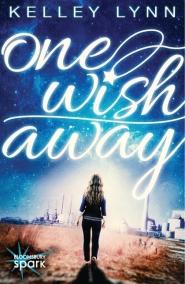 OneWishAway