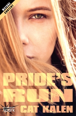 PridesRun