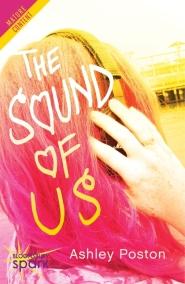 SoundofUs