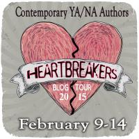 Heartbreakers2015