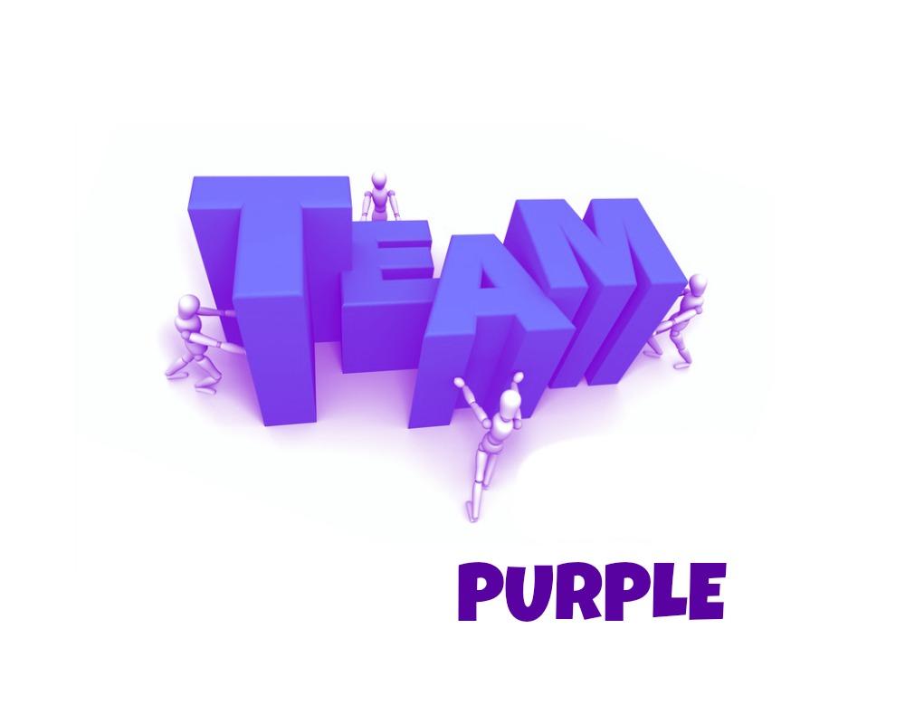team+blue.jpg